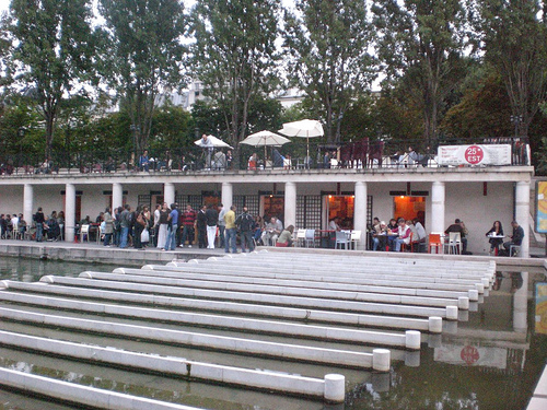 25_est_bar_paris_terrasse