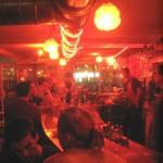 cafe_cheri_terrasse_paris