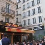 plein_soleil_terrasse_paris