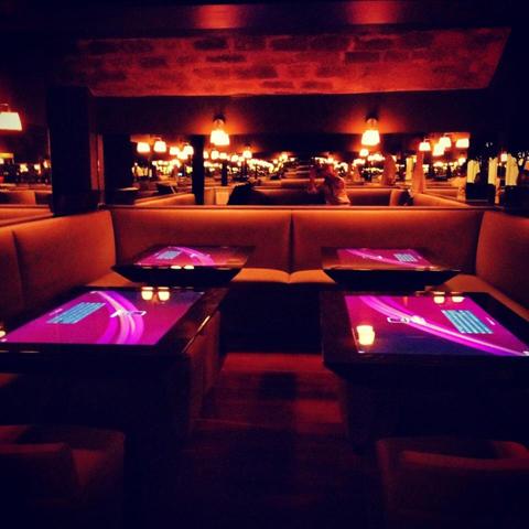 Bar ou rencontrer des filles paris