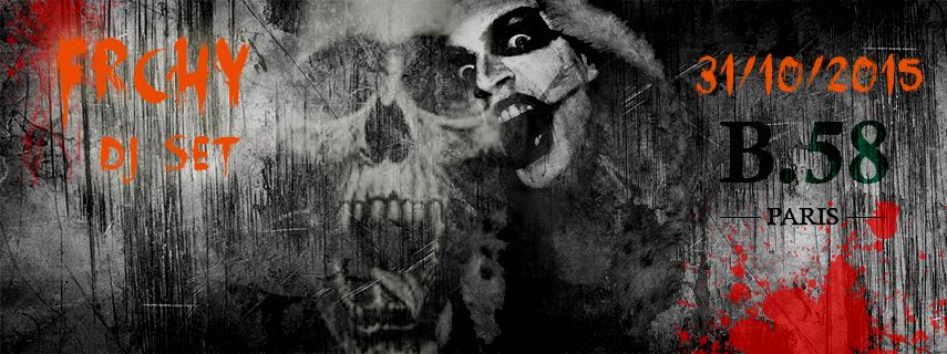 b58-halloween