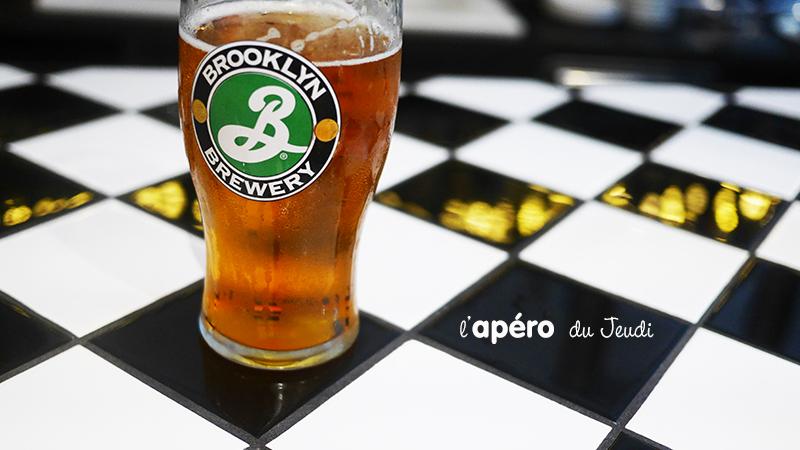 Les meilleurs bars à bière de Paris