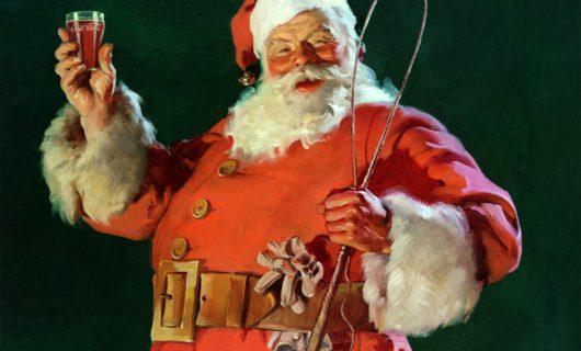 10 idées cadeaux pour le Secret Santa