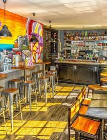 bar_el_urbano