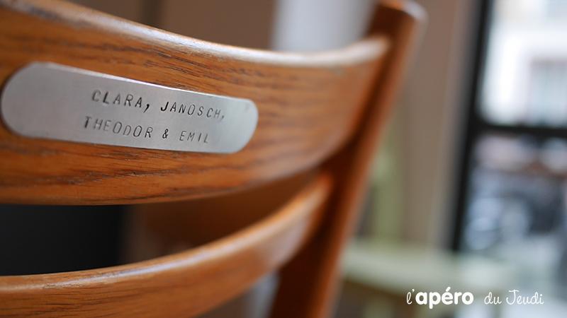 apero_les_chaises 035