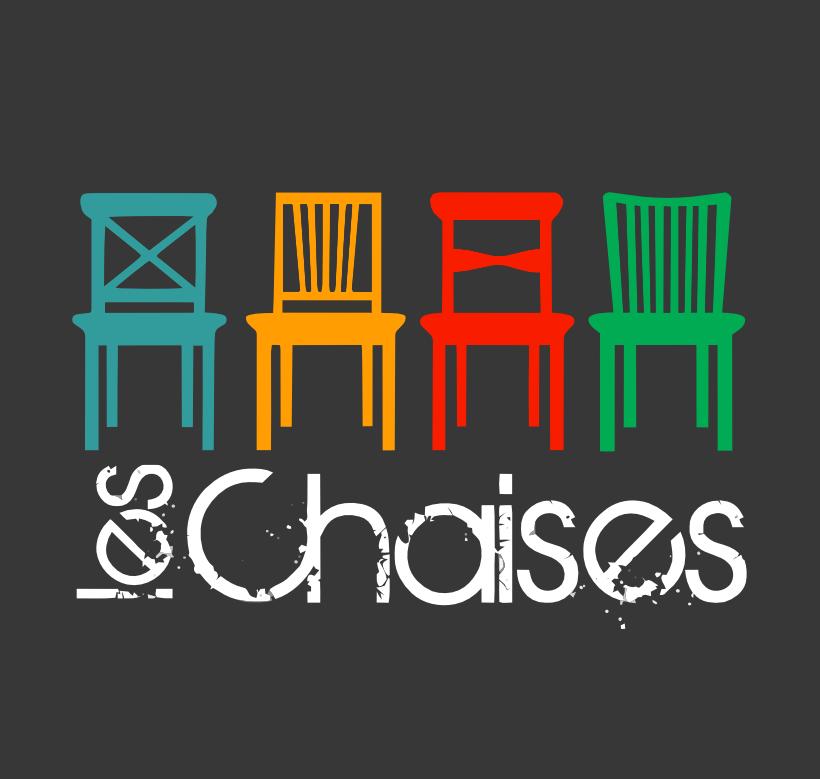 bar_les_chaises