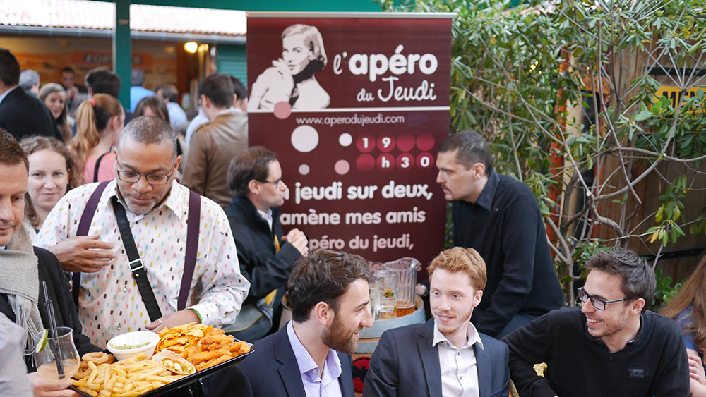 apero_cafe_oz_denfert_rochereau 065