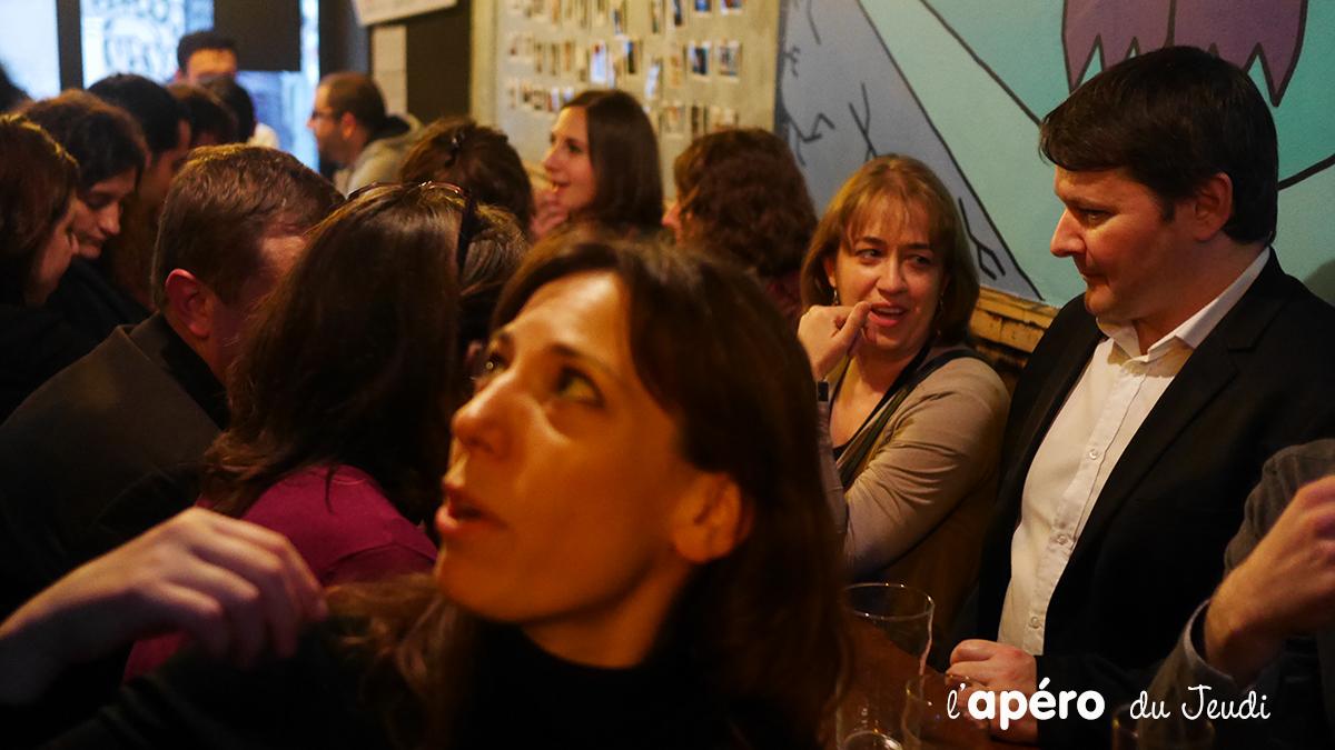 apero_petite_chaufferie 087