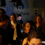 apero_petite_chaufferie 187