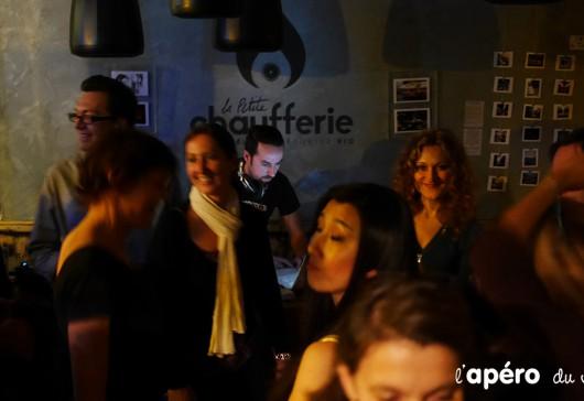 Top des bars où danser à Paris