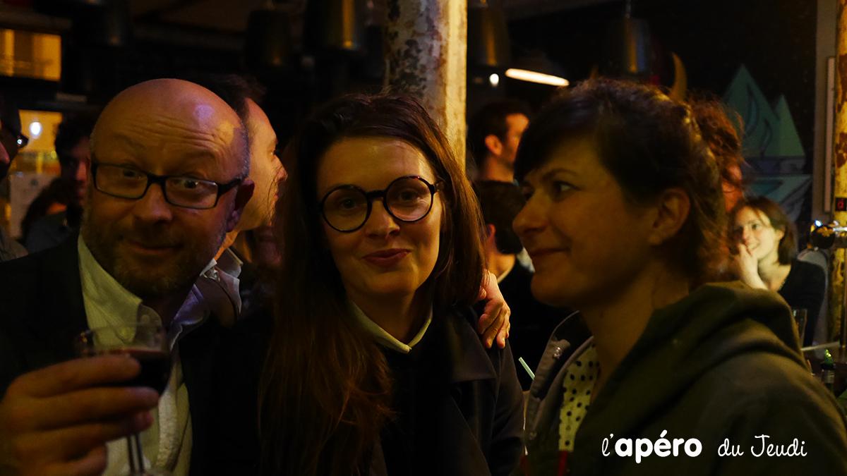 apero_petite_chaufferie 201