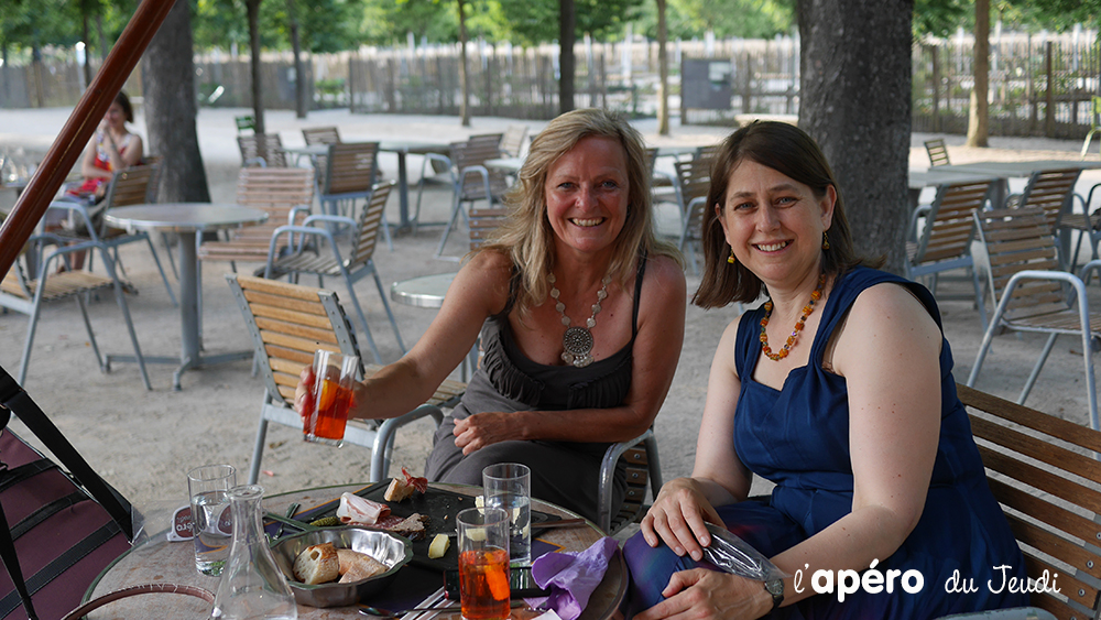 apero_cafe_diane_tuileries 010