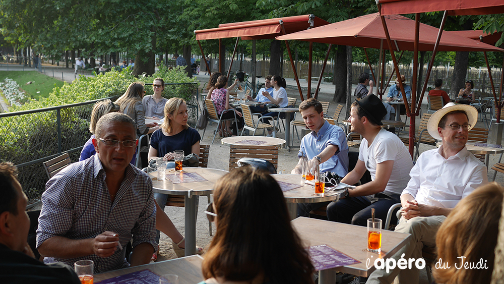 apero_cafe_diane_tuileries 028