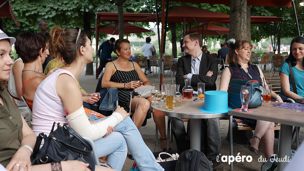 apero_cafe_diane_tuileries 041