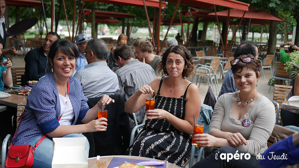 apero_cafe_diane_tuileries 060