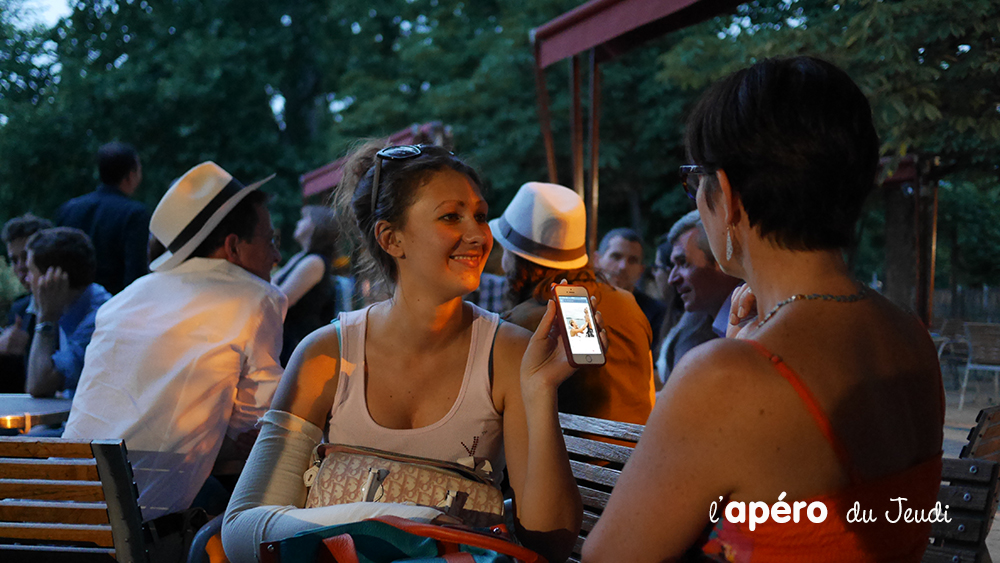 apero_cafe_diane_tuileries 105