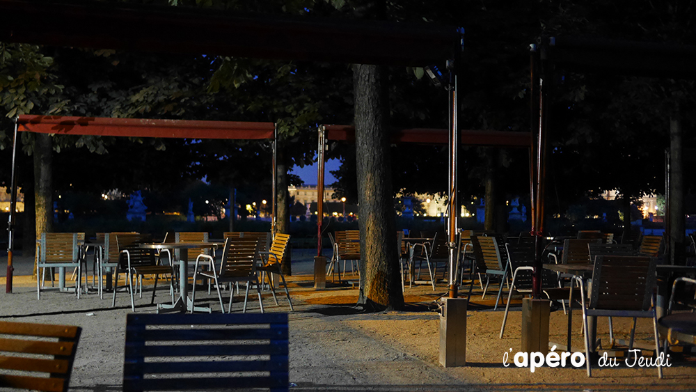 apero_cafe_diane_tuileries 116