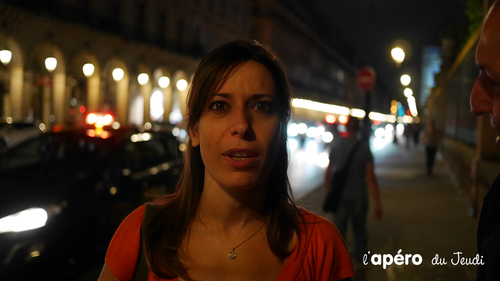 apero_cafe_diane_tuileries 146
