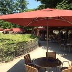 cafe-diane-jardin-tuileries