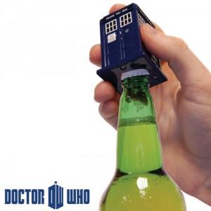 decapsuleur-sonore-tardis-dr-who
