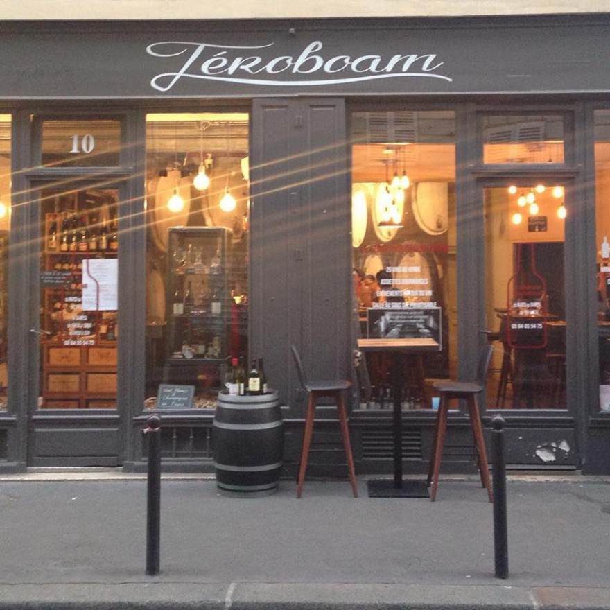 jeroboam-bar-paris
