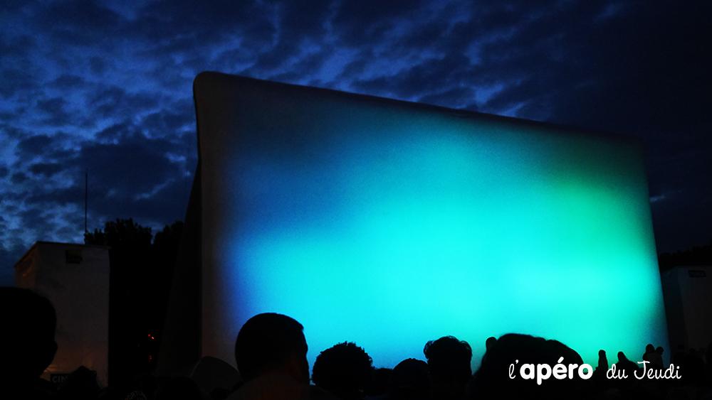 apero-cinema-villette 052