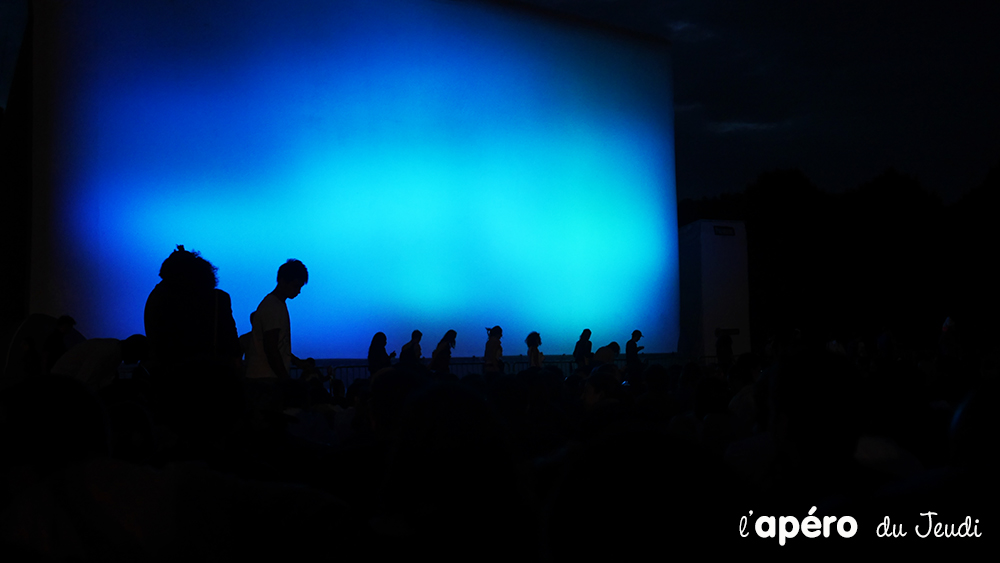 apero-cinema-villette 058