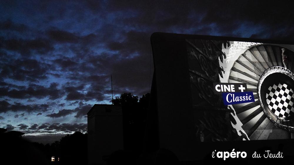 apero-cinema-villette 067