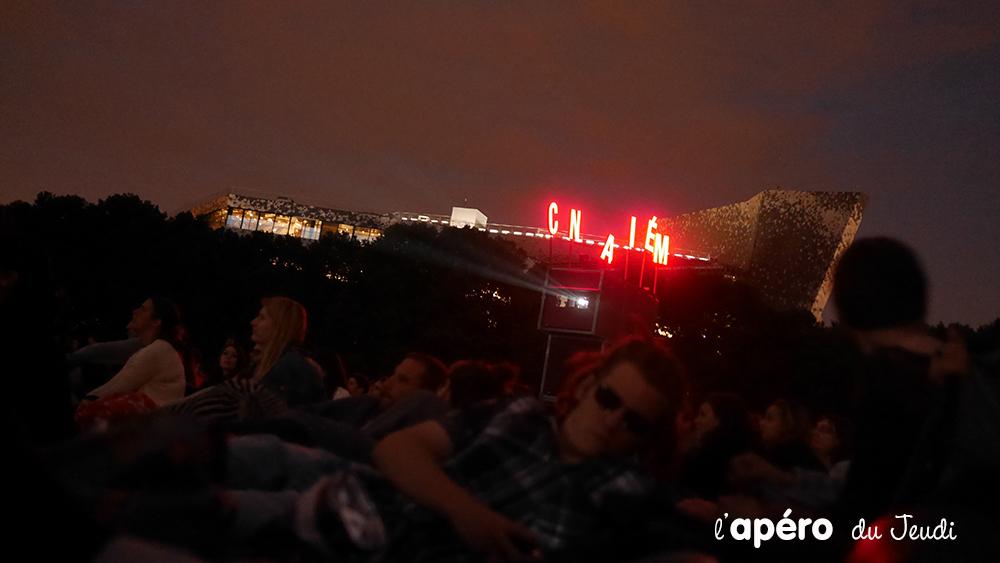 apero-cinema-villette 072