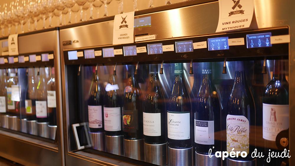apero-bar-vin-jeroboam 004
