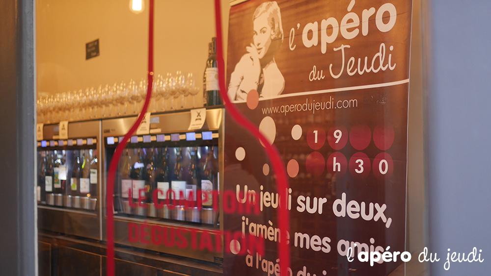 apero-bar-vin-jeroboam 010