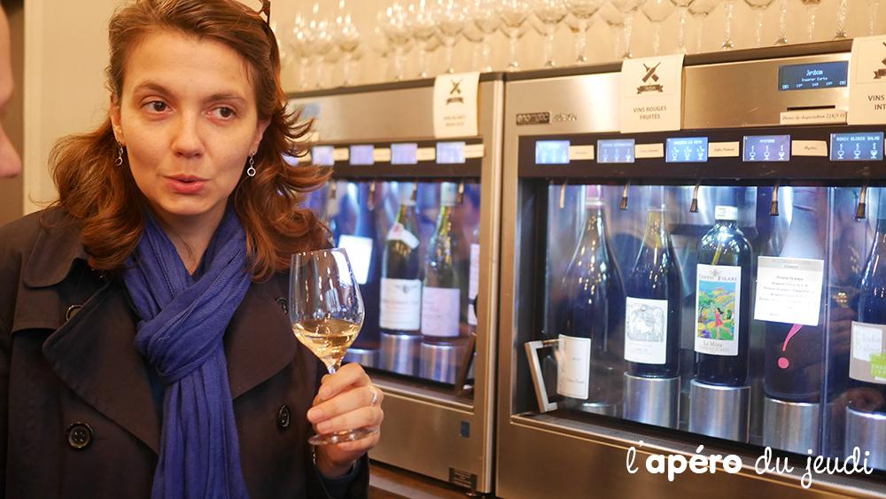 apero-bar-vin-jeroboam 014