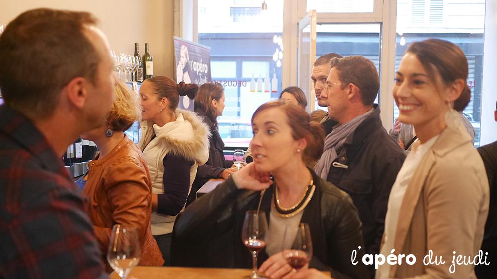 apero-bar-vin-jeroboam 024
