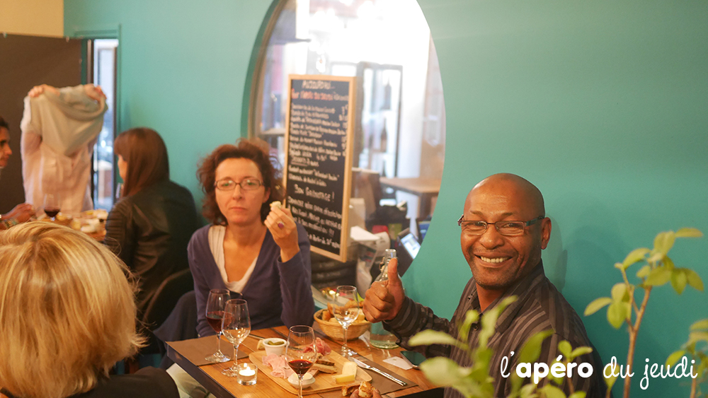 apero-bar-vin-jeroboam 029
