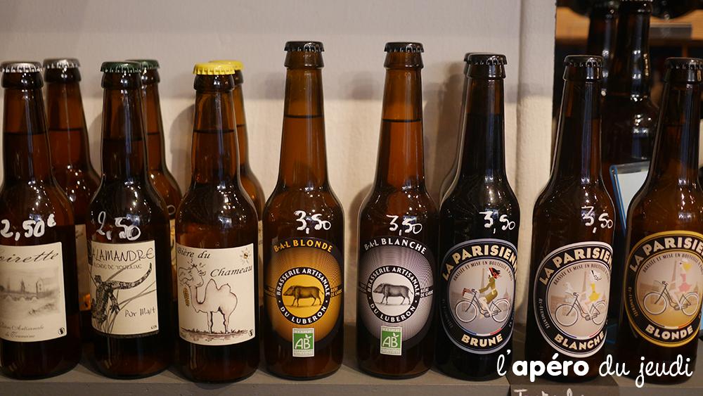 apero-bar-vin-jeroboam 033