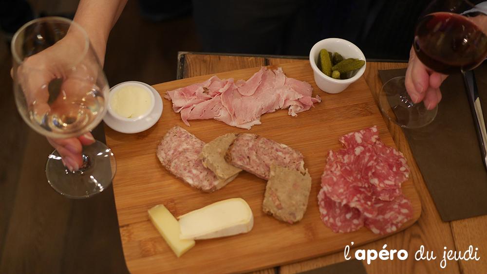 apero-bar-vin-jeroboam 049