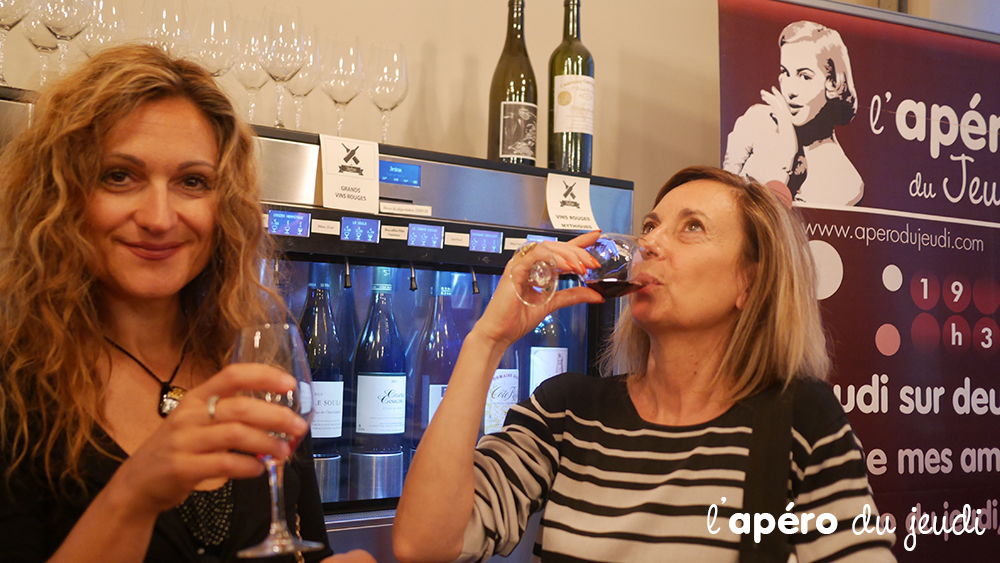 apero-bar-vin-jeroboam 050