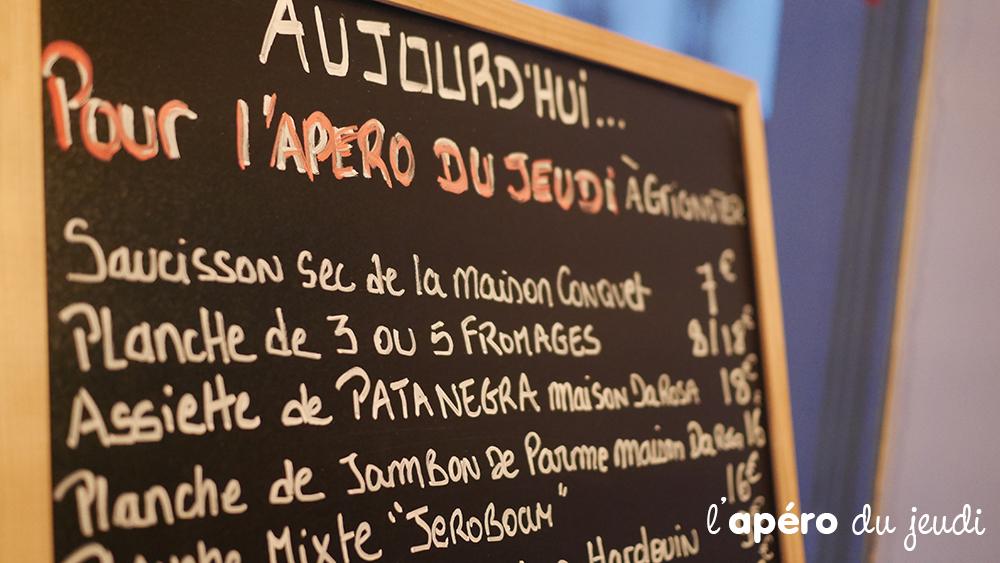 apero-bar-vin-jeroboam 064