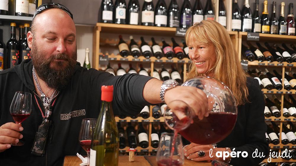 Bouteille de vin pour 100 personnes - Une bouteille de champagne pour combien de personnes ...