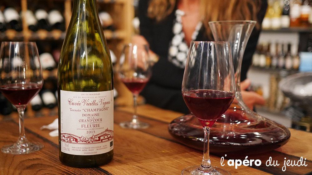 apero-bar-vin-jeroboam 075