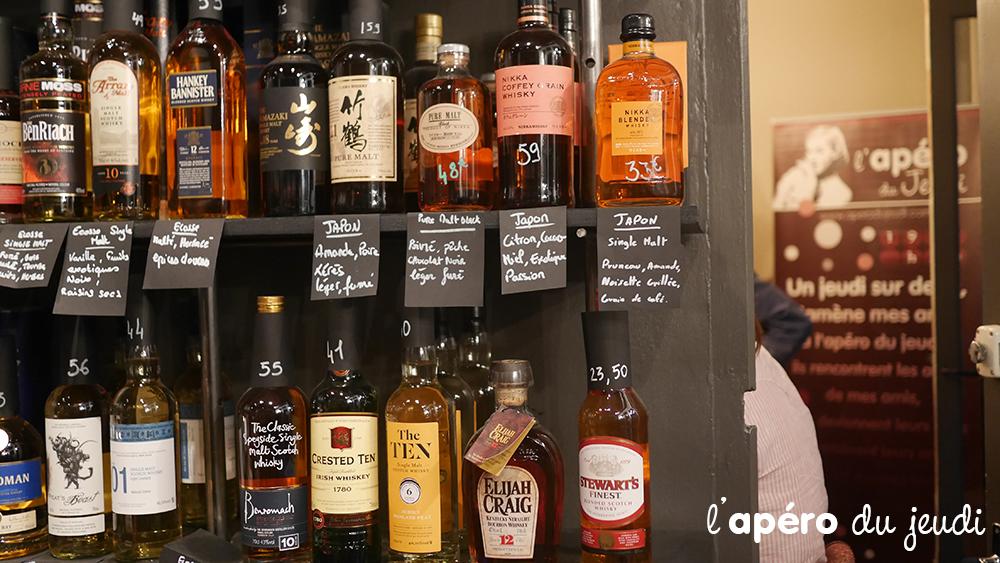apero-bar-vin-jeroboam 078