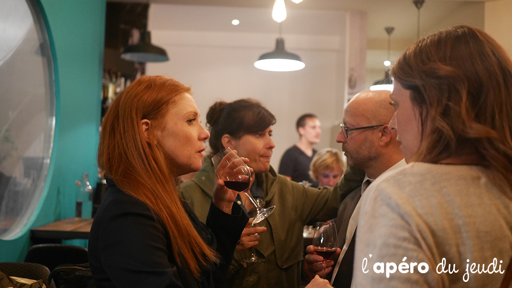 apero-bar-vin-jeroboam 121