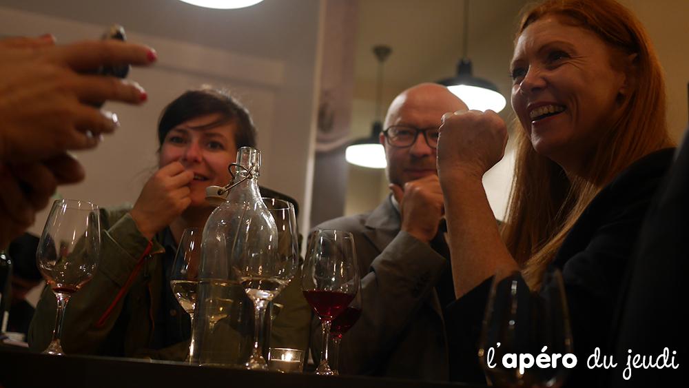 apero-bar-vin-jeroboam 140