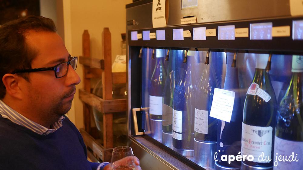 apero-bar-vin-jeroboam 144