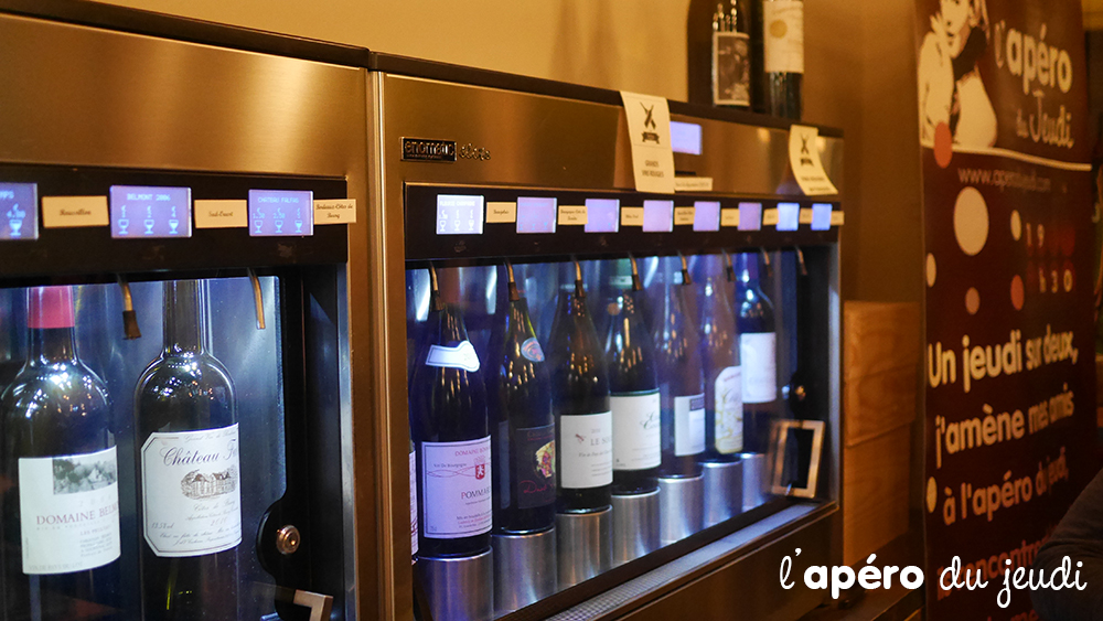 apero-bar-vin-jeroboam 151