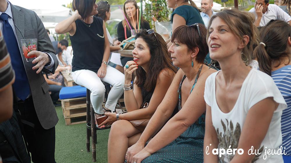 apero-terrasse-dame-canton 030