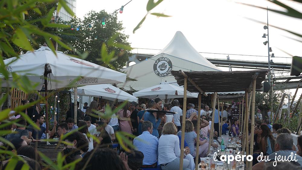 apero-terrasse-dame-canton 078