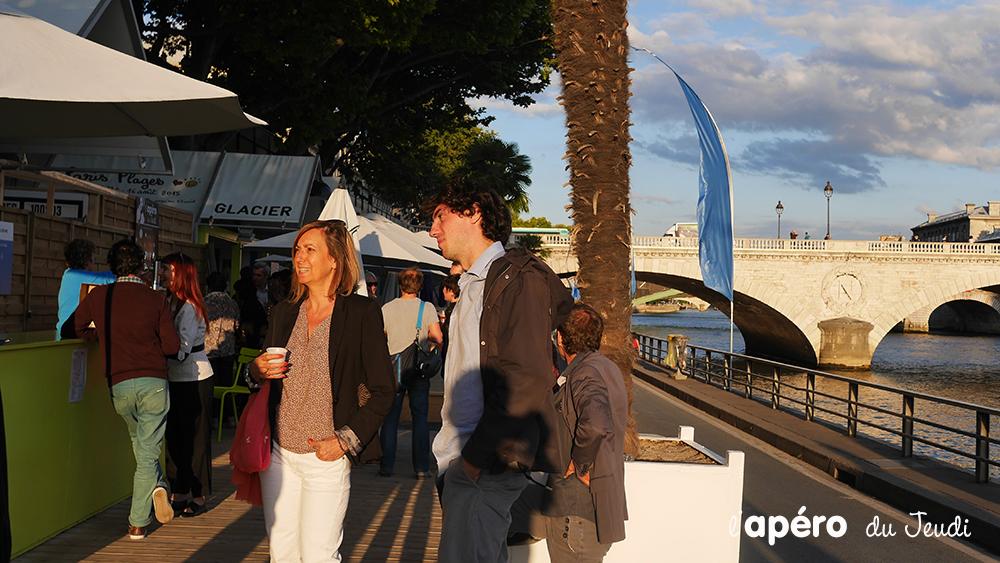 apero_paris_plage 072