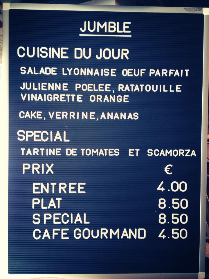 jumbe-restaurant-tapas-lyon