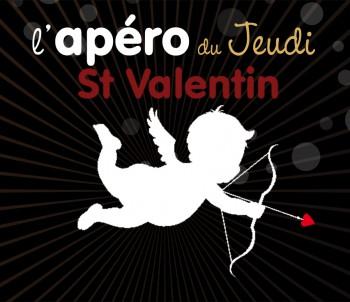 flyer-apero-st-valentin2016v2